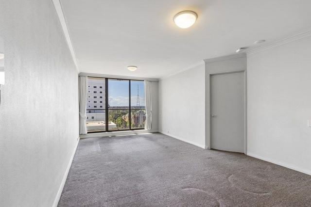 1312/3 Herbert Street, NSW 2065