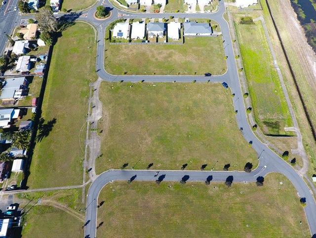 Land Sales, Somerset Park, QLD 4740