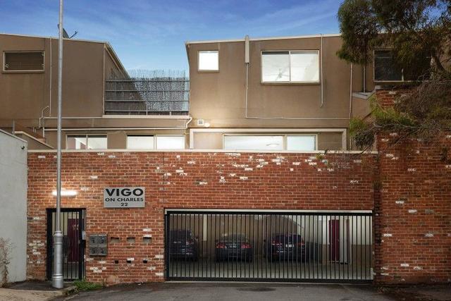 2/22 Vigo Street, VIC 3011