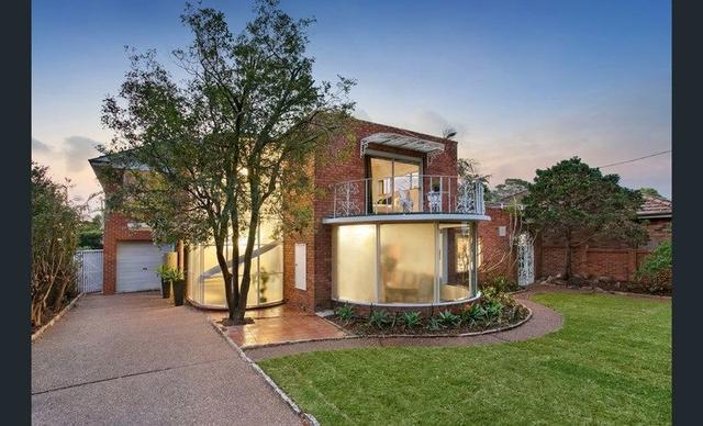 9 Links Avenue, NSW 2069