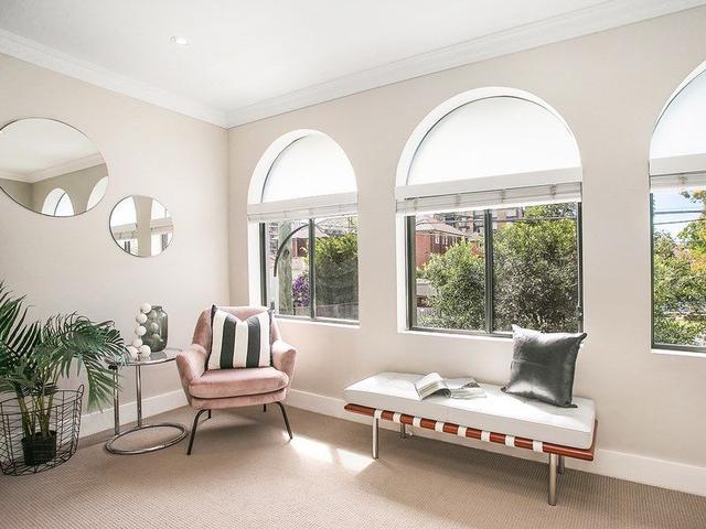 4/6 Carlton Street, NSW 2033