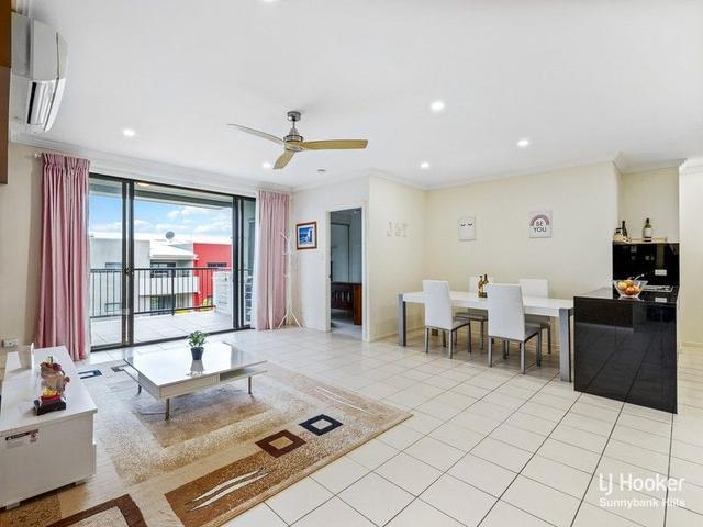 23/12 Archer Street, QLD 4122