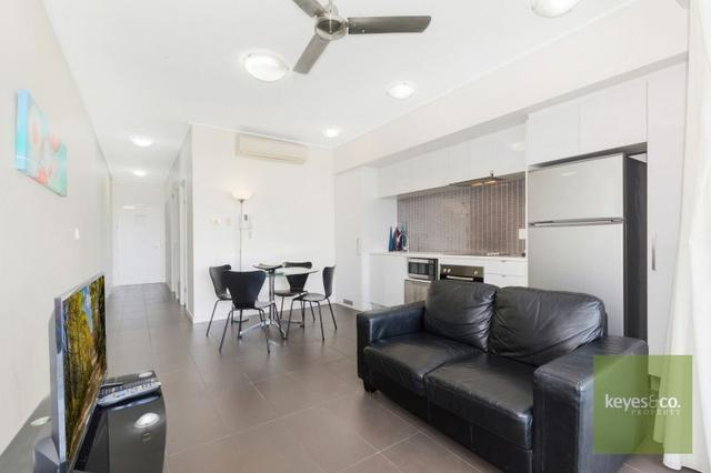 13/2-4 Kingsway Place, QLD 4810