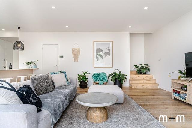 1/1 Redman Avenue, NSW 2515