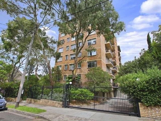 27/19-25 Queen Street, NSW 2042
