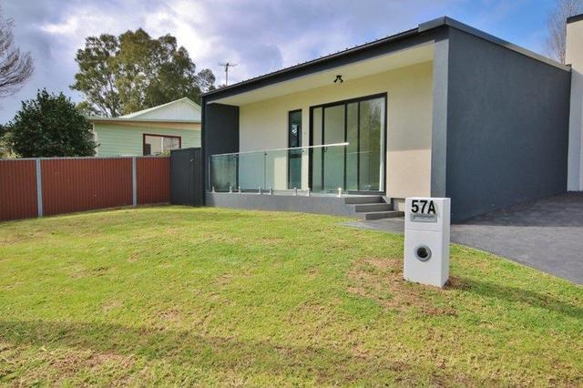 57A Virginius  Street, NSW 2211