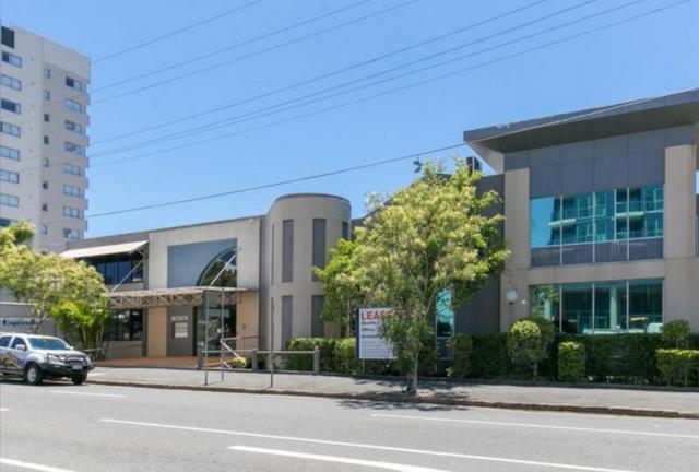 58 Brookes Street, QLD 4006