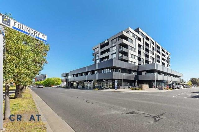 201/1 Foundry Road, VIC 3020