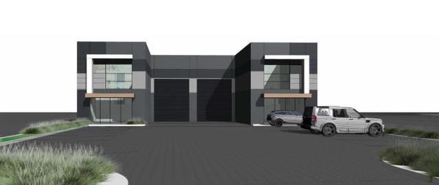 Unit 2/Lot 62 National Avenue, VIC 3810