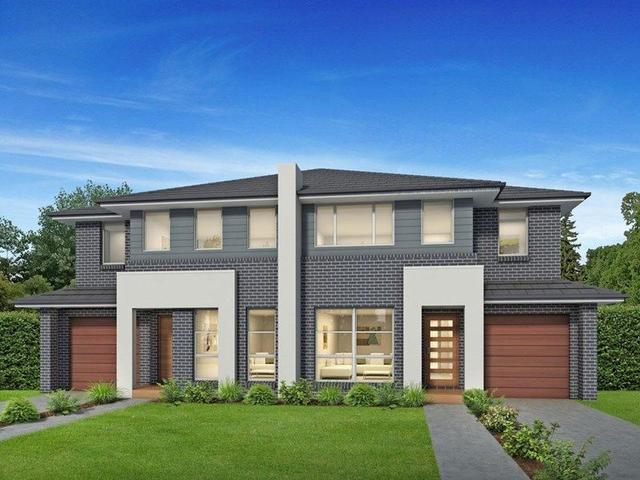 103 Terry Road, NSW 2114