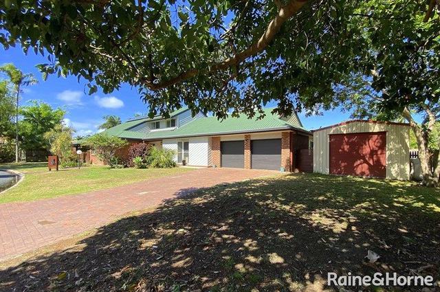 1/23 Cabbage Tree Road, QLD 4740