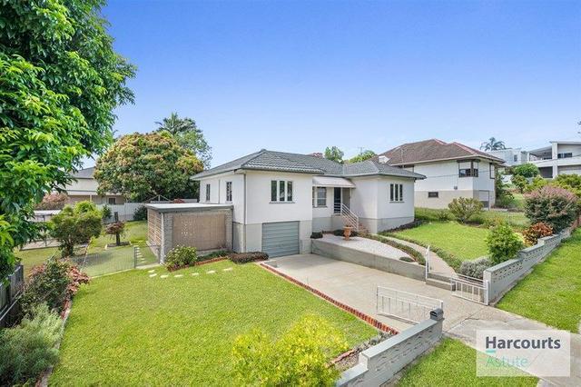 25 Bilsen Road, QLD 4012