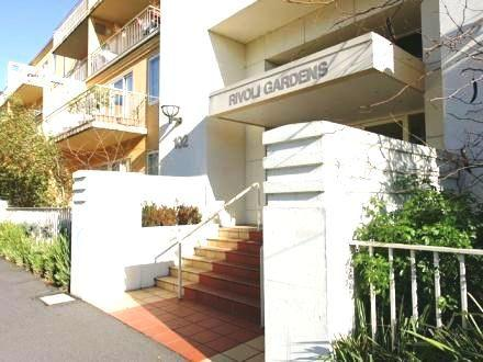 113/102 Camberwell Road, VIC 3123