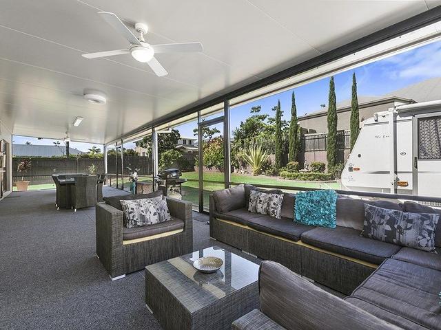 1 Northquarter  Drive, QLD 4503