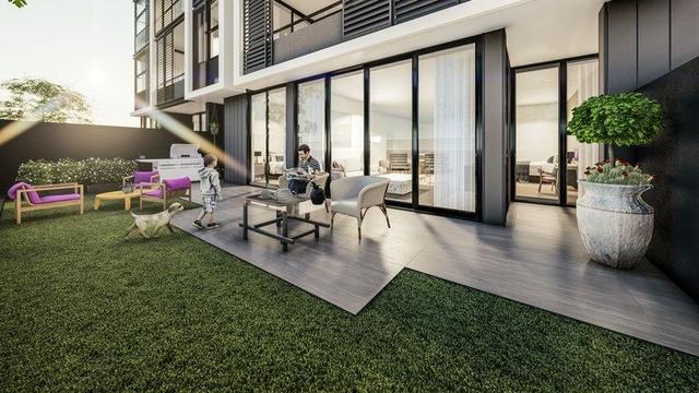 5-7 Mindarie Street, NSW 2066