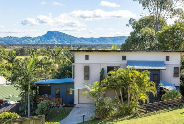 2 Hummingbird Terrace, QLD 4573