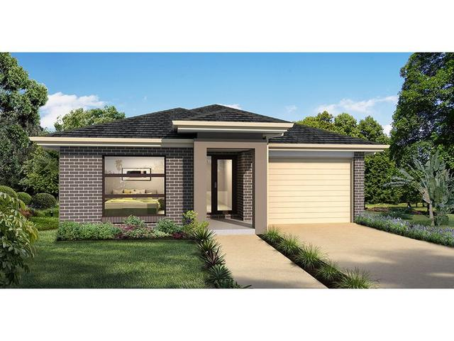Lot 3615 Proposed Road, NSW 2527