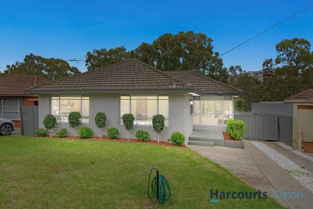 9 Brentwood Drive, VIC 3034