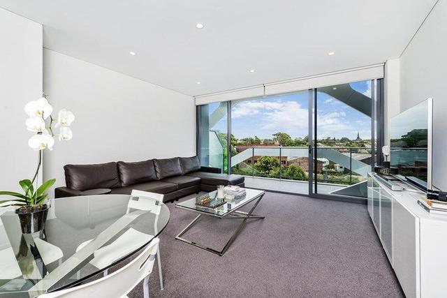 302/20 McGill St, NSW 2049