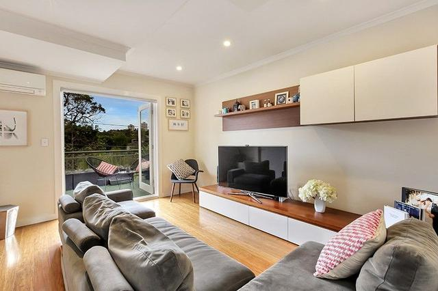 2/18 Grafton Street, NSW 2062