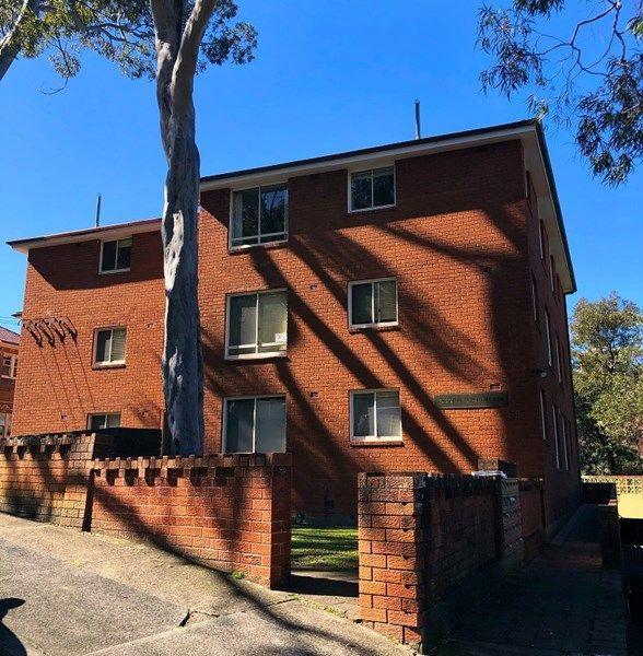 23/59 Bent Street, NSW 2089