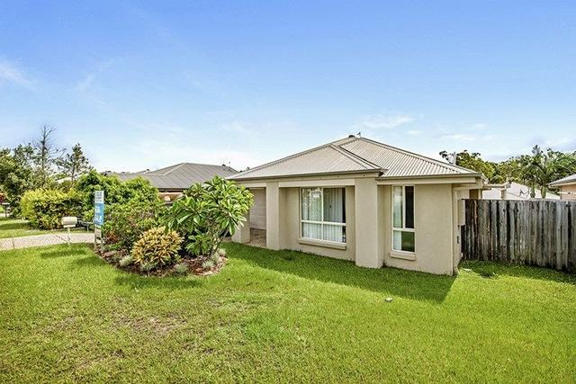 38 Valda Avenue, QLD 4209