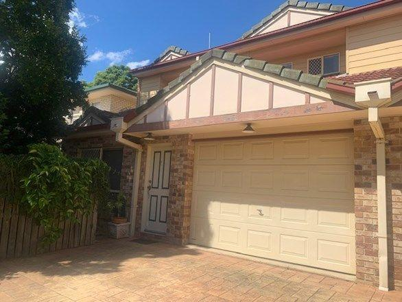 3/107 Chester Road, QLD 4103
