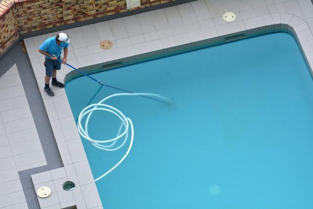 - Monaro Pools, ACT 2601