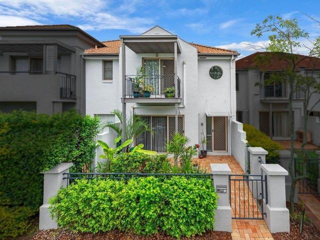 62 Kenbury Street, QLD 4171