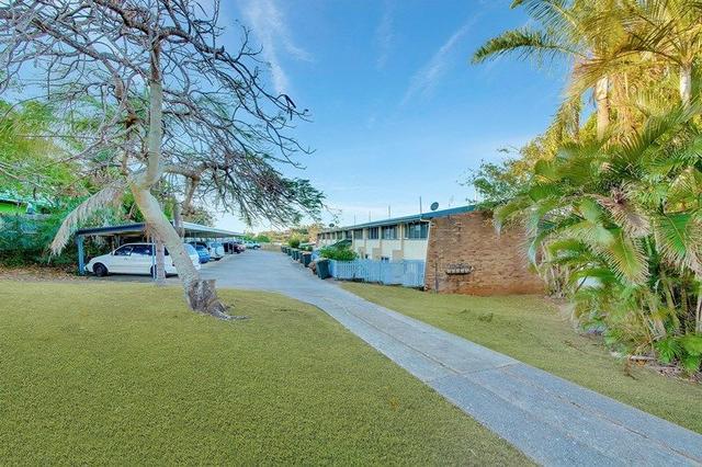 8/21 Charles Street, QLD 4680