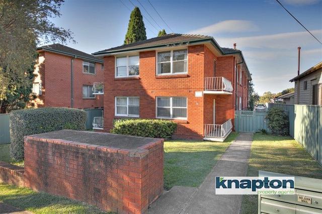 4/26 Moreton Street, NSW 2195