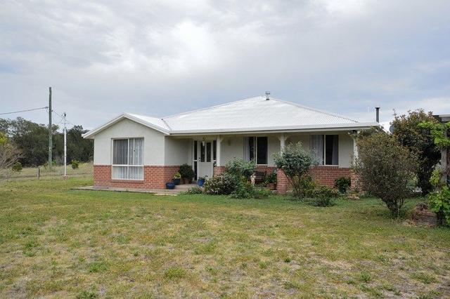 L55 Allan Street, QLD 4370