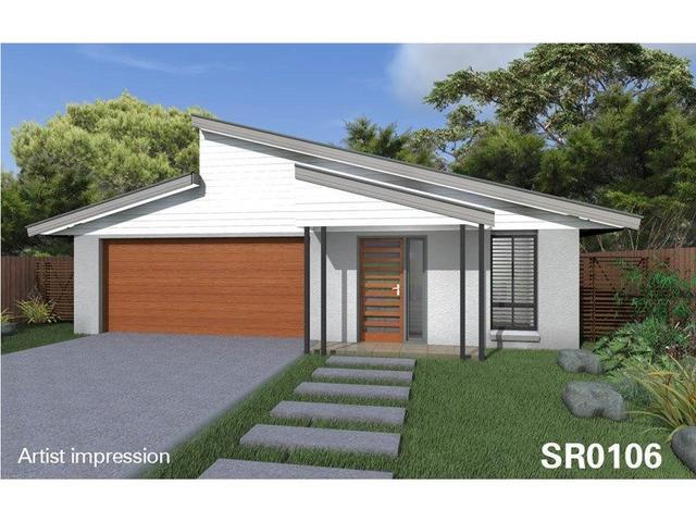25 Everglade Street, QLD 4207