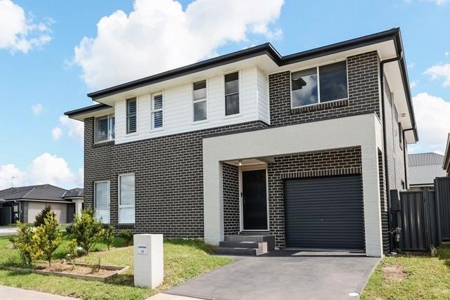 19 Darug Avenue, NSW 2745