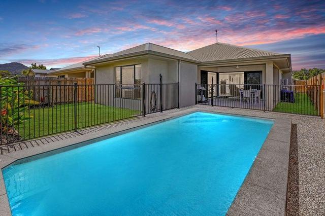 28 Barratta Circle, QLD 4879