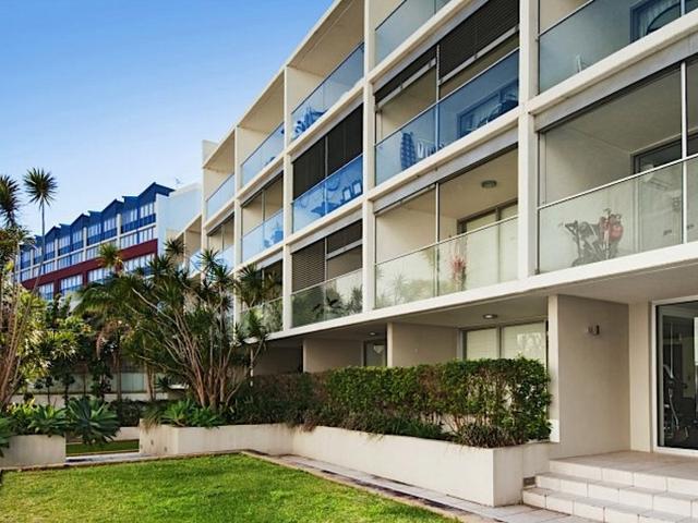 5-13 Larkin Street, NSW 2050