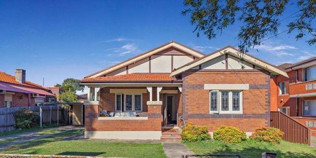 36 Hugh Street, NSW 2192