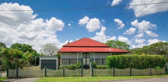 1B Barry Street, QLD 4305
