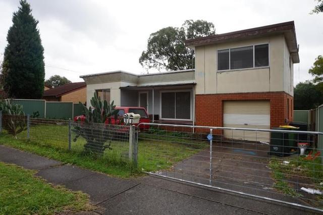 31 North Liverpool Road, NSW 2170