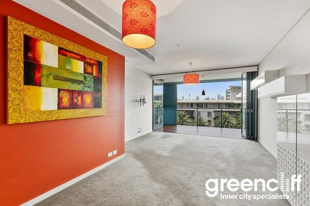 5 Sterling Cct, NSW 2050