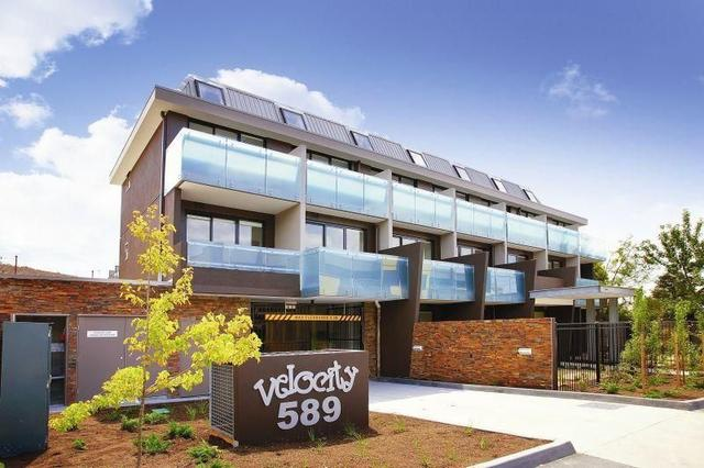 9/589 Glenferrie Road, VIC 3122