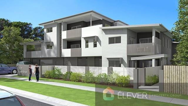 25 Coxen Street, QLD 4034