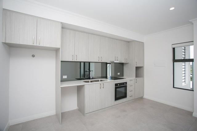 7/293 Guildford Road, WA 6051