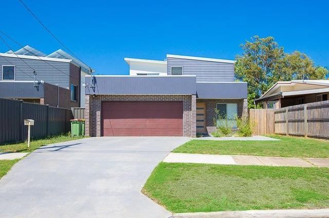 17 McCowan Street, QLD 4214