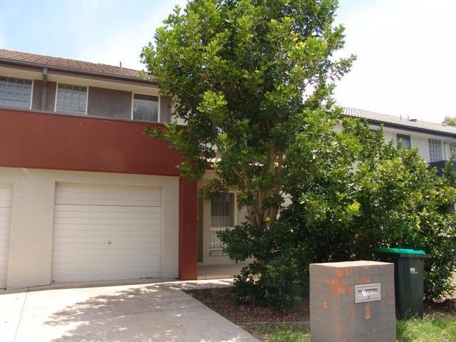 3 Acton Lane, NSW 2173
