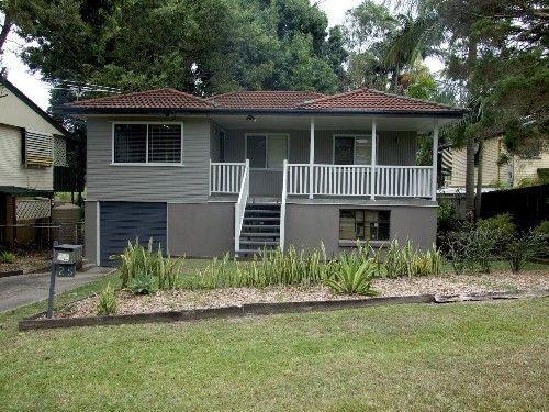 25 Narooma Street, QLD 4109