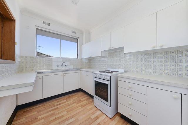 11/37 Meeks St, NSW 2032