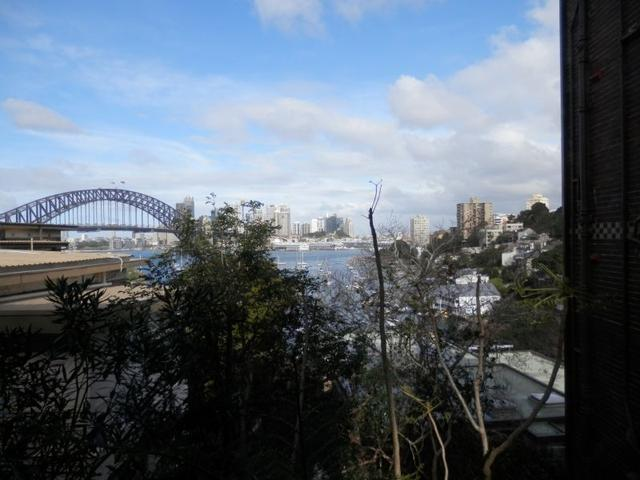 2/27 Lavender Crescent, NSW 2060
