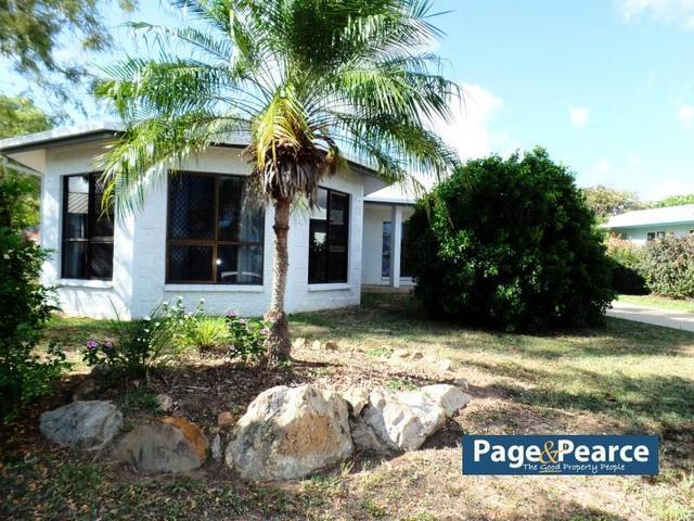 554 Bayswater Road, QLD 4814