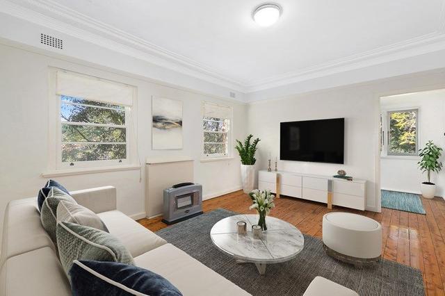 4/67 Werona Avenue, NSW 2072